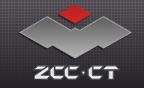 zccct logo